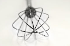 Whisk Stock Photography