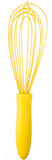 Whisk Royalty Free Stock Photography