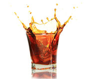 Whiskey Stock Photos