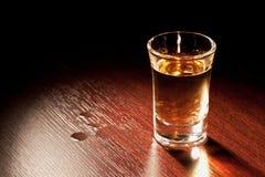 Whiskey Royalty Free Stock Photo