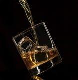 Whiskey Stock Photos