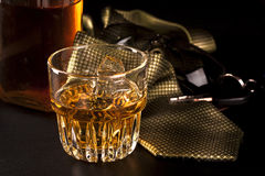 Free Whiskey Stock Images - 49982884