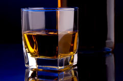 Whiskey Stock Photography