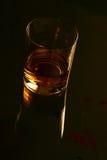 Whiskey Photos stock