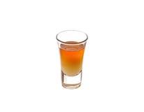 Whiskey Stock Image