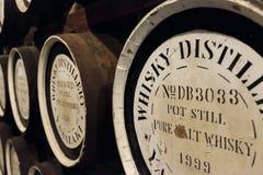 Whiskey japonais photo stock