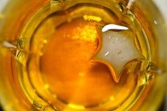 Whisky Immagini Stock Libere da Diritti
