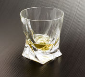 Whisky Royalty Free Stock Photography