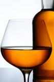 Whisky Stock Photos