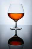 Whisky Stock Photo