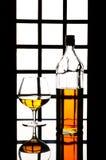 whisky Royaltyfri Foto