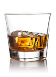 whisky fotografia royalty free