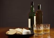 Free Whisky Royalty Free Stock Image - 2741016