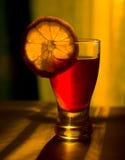 whisky Royalty-vrije Stock Foto