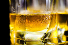 whisky stockfotos