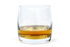 Whisky Royalty Free Stock Photos