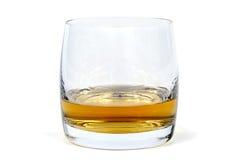 whisky Royaltyfria Foton