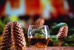 whisky Lizenzfreie Stockbilder