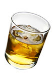 Whisky Royalty Free Stock Image
