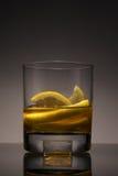 whisky Stock Fotografie