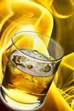 whisky Arkivbilder