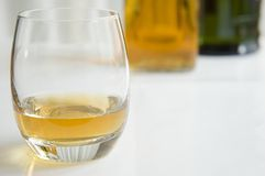 Whisky Stock Photography