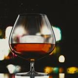 Whisky. Royalty Free Stock Image