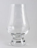 Whisky whiskey glass Royalty Free Stock Photo