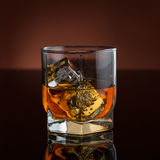 Whisky Stock Images