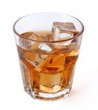Whisky Stock Image