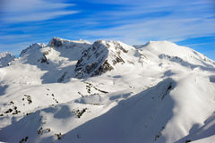 whistler stock images