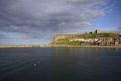 Whitby (Yorkshire) Lizenzfreie Stockfotografie