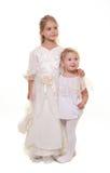 White stock photo