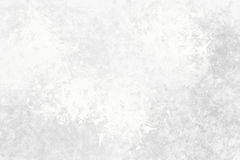 White abstract background. Digital painting Stock Photos