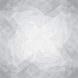 White Abstract background Royalty Free Stock Images