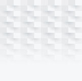 White abstract background vector. Stock Photo