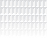 White abstract background vector. Royalty Free Stock Image