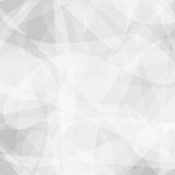 White abstract background Royalty Free Stock Photo