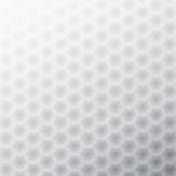 White abstract geometric background.  + EPS8 Stock Image