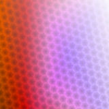 White abstract geometric background. + EPS8. Vector file Stock Illustration