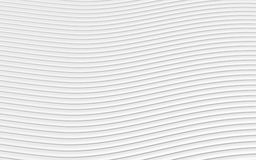 White abstract image of lines background. 3d render. Ing Stock Photography