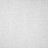 White abstract linen background Royalty Free Stock Photo