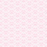 White Abstract Pattern Stock Photos