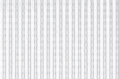 White abstract stripes Royalty Free Stock Image