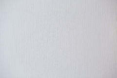White abstract texture for background. White abstract fabric texture for a background stock images