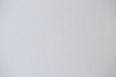 White abstract texture for background. White abstract fabric texture for a background royalty free stock images