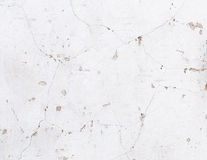 White abstract wall background Stock Photos
