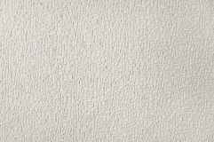White abstract wallpaper background texture. Close up royalty free stock images