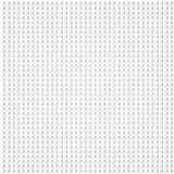White abstrat backdrop. vector illustration. White color of abstract background. vector illustration Royalty Free Stock Photos