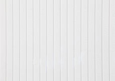 White aluminium metal plate texture Stock Photo